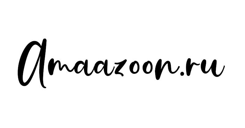 Royal Spencer одежда ✓ купить на Amazon (Амазон) недорого ✓ Цены от 31.45 € до 208.95 € ✓ Товаров: 31