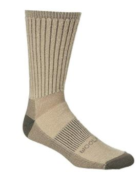 Laufsocken Sportsocken in Unisex normani 10 Paar Sneakers Socken f/ür Sie und Ihn
