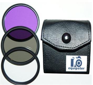 77mm UV Filter Sigma 24mm F1.8 EX DG Aspherical Macro 77mm Ultraviolet Filter 77 mm UV Filter 77mm HD MC UV Filter for