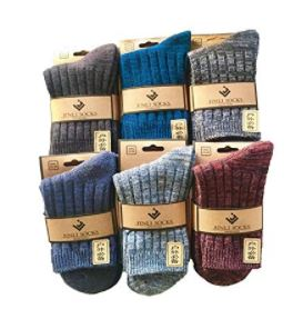 Mens athletic low cut Ankle sock Paw Print And Dog Bone-01 Short Sports Sock